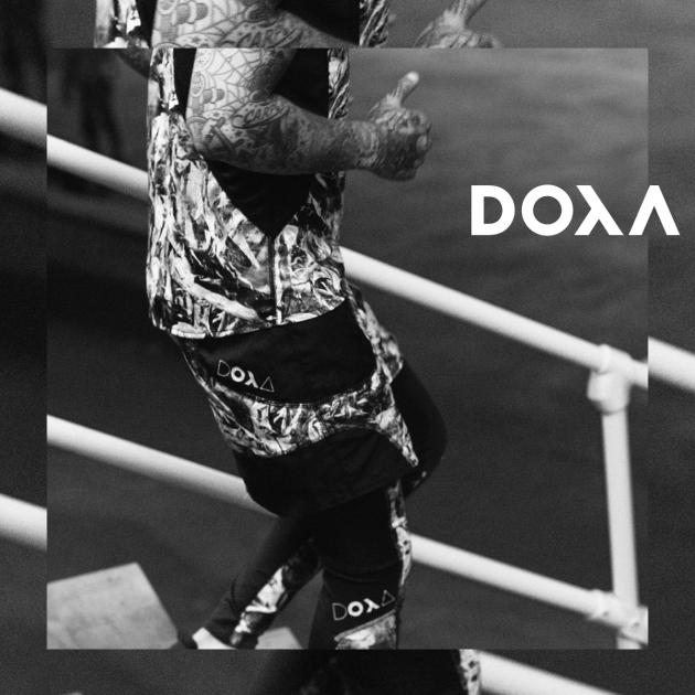DOXA_Image_Instagram